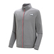 MISTRAL LINEPOINT TRAINING FULL ZIP UP 썸네일 이미지 1