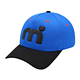 WAPPEN POINT BALL CAP 썸네일 이미지 1