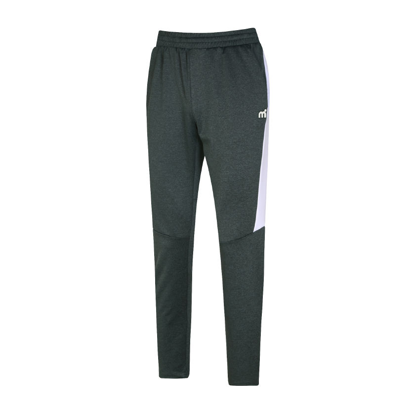 TEAM RACER TRAINING PANTS 이미지1