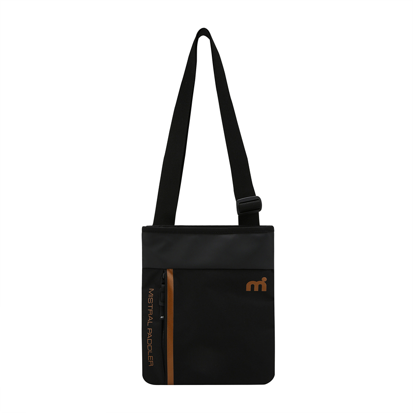 BASIC SPORTS CROSS BAG 이미지1