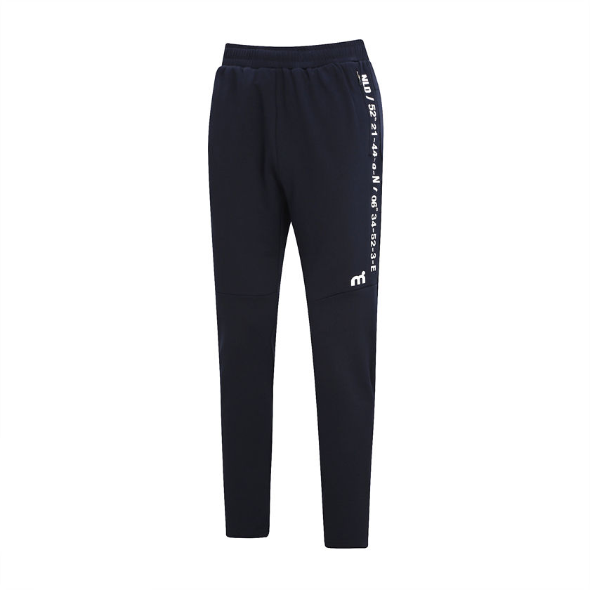 NEO TEAM RACER TRAINING PANTS 이미지1