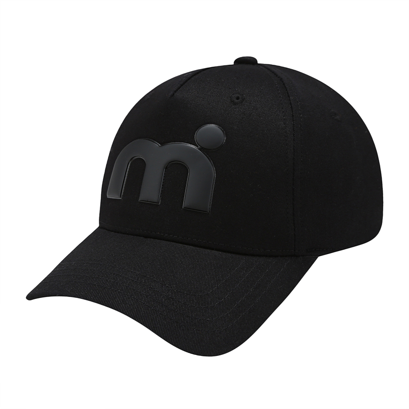 WAPPEN POINT BALL CAP 이미지1