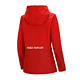 W_COLOR BLOCK WINDPROOF JACKET 썸네일 이미지 2