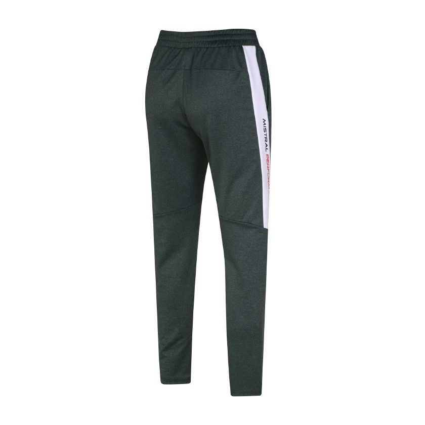 TEAM RACER TRAINING PANTS 이미지2