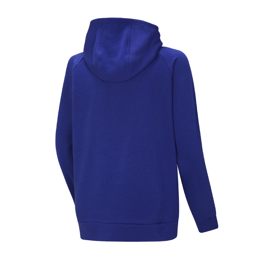 U_M DOT GRADATION HOODY 이미지2