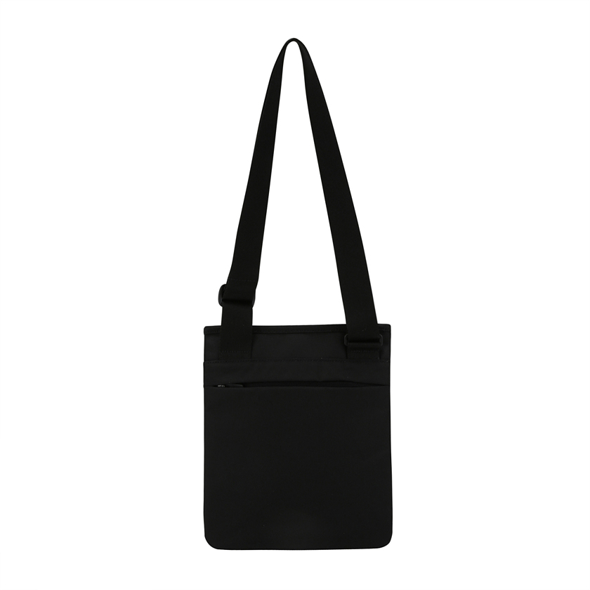 BASIC SPORTS CROSS BAG 이미지2