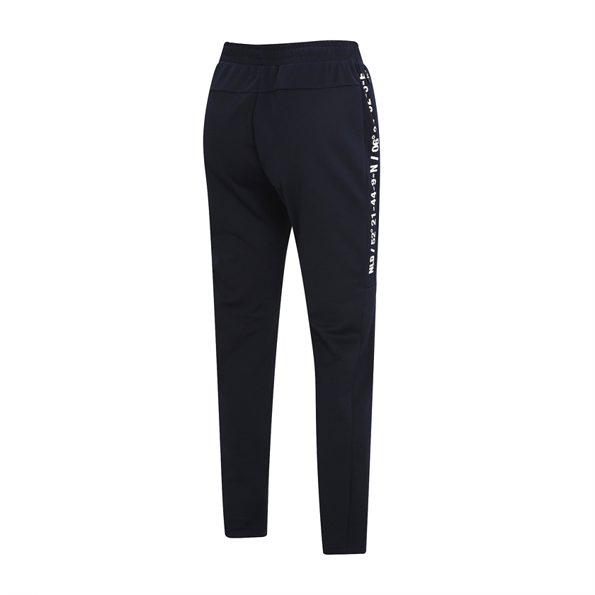 NEO TEAM RACER TRAINING PANTS 이미지2