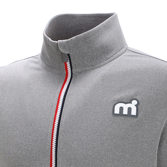 MISTRAL LINEPOINT TRAINING FULL ZIP UP 이미지3