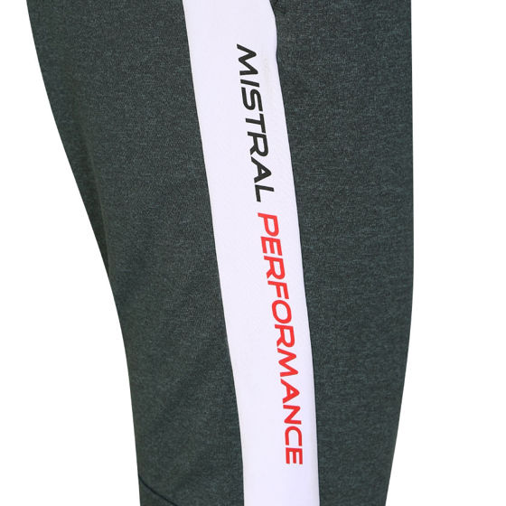 TEAM RACER TRAINING PANTS 이미지4
