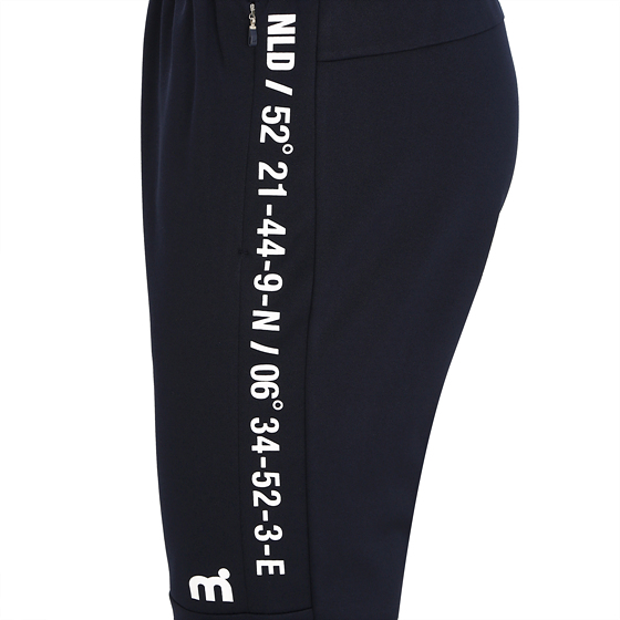NEO TEAM RACER TRAINING PANTS 이미지4