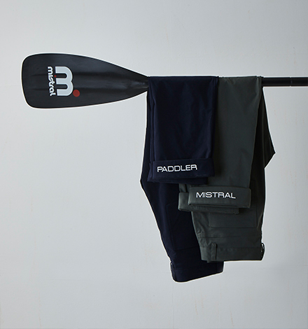 PADDLER`S PANTS MO이미지