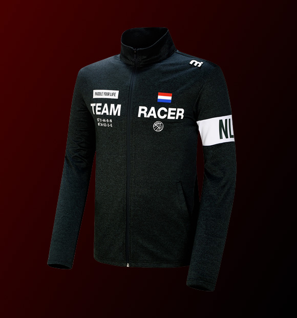 TEAM RACE PC이미지