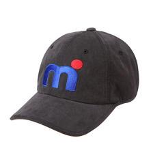 빅 로고 Ball Cap